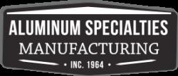Aluminum Specialties Manufacturing • Baton Rouge